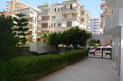 Asya-Residence-Sea-view-Apartment-for-sale-in-Mahmutlar--3-