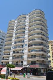Asya-Residence-Sea-view-Apartment-for-sale-in-Mahmutlar--8-
