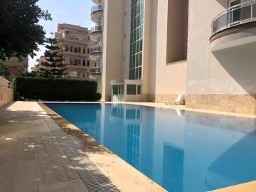 Asya-Residence-Sea-view-Apartment-for-sale-in-Mahmutlar--14-