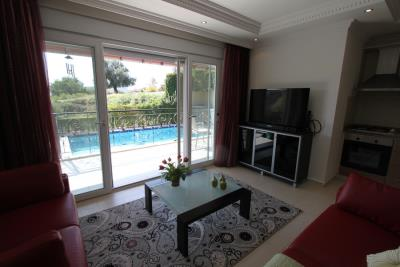 apartment-for-sale-alanya-6-2