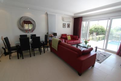 apartment-for-sale-alanya-4-2