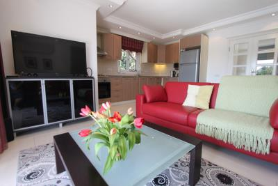 apartment-for-sale-alanya-2-2