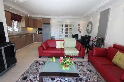 apartment-for-sale-alanya-1-2