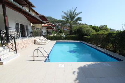 apartment-for-sale-alanya-24-2