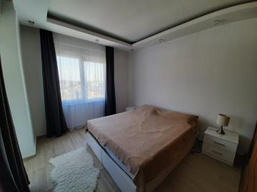Gold-VIP-Apartment-A7-Avsallar--3-