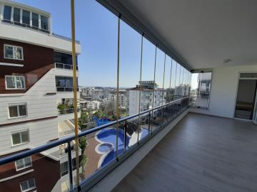 Gold-VIP-Apartment-A7-Avsallar--9-