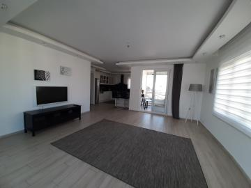Gold-VIP-Apartment-A7-Avsallar--13-