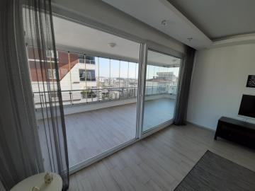 Gold-VIP-Apartment-A7-Avsallar--16-
