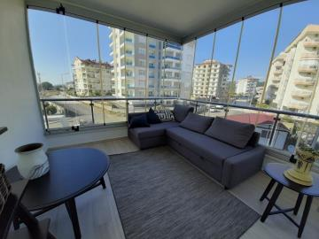 Gold-VIP-Apartment-A7-Avsallar--17-