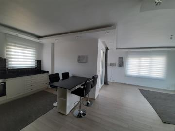 Gold-VIP-Apartment-A7-Avsallar--24-
