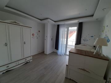 Gold-VIP-Apartment-A7-Avsallar--28-