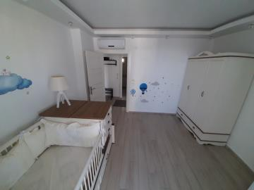 Gold-VIP-Apartment-A7-Avsallar--30-