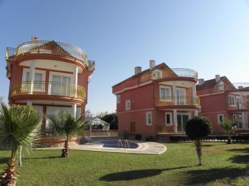 Kubra-Star-Villas-in-Alanya--1--1-