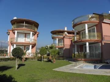 Kubra-Star-Villas-in-Alanya--2
