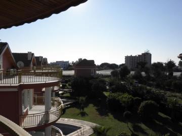 Kubra-Star-Villas-in-Alanya--25