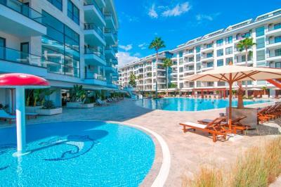 Aqua-Residence-Apartment-in-Kestel--1-
