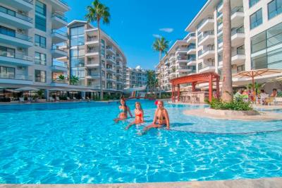Aqua-Residence-Apartment-in-Kestel--2-