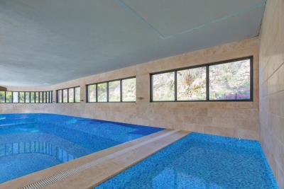 Aqua-Residence-Apartment-in-Kestel--4-