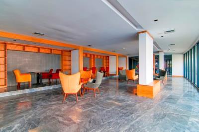 Aqua-Residence-Apartment-in-Kestel--6-