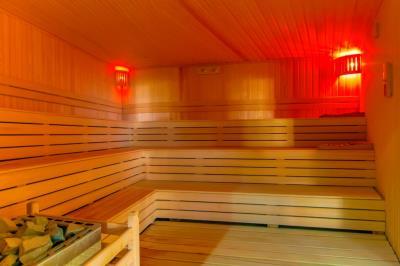 Aqua-Residence-Apartment-in-Kestel--10-