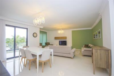 Aqua-Residence-Apartment-in-Kestel--12-
