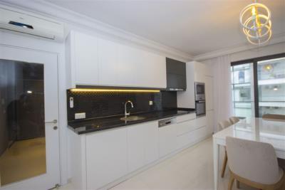 Aqua-Residence-Apartment-in-Kestel--13-