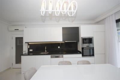 Aqua-Residence-Apartment-in-Kestel--14-