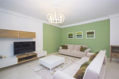 Aqua-Residence-Apartment-in-Kestel--15-