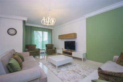 Aqua-Residence-Apartment-in-Kestel--16-