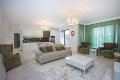 Aqua-Residence-Apartment-in-Kestel--17-