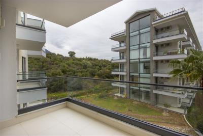 Aqua-Residence-Apartment-in-Kestel--19-