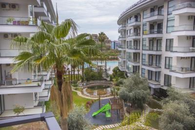 Aqua-Residence-Apartment-in-Kestel--20-