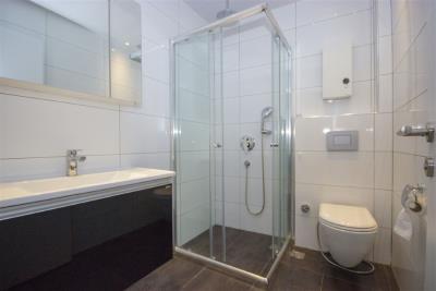 Aqua-Residence-Apartment-in-Kestel--21-