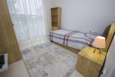 Aqua-Residence-Apartment-in-Kestel--24-