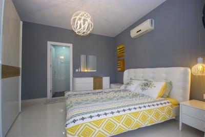 Aqua-Residence-Apartment-in-Kestel--28-