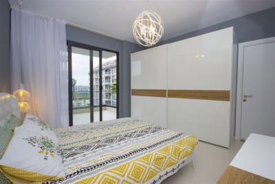 Aqua-Residence-Apartment-in-Kestel--27-