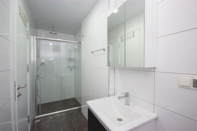 Aqua-Residence-Apartment-in-Kestel--30-