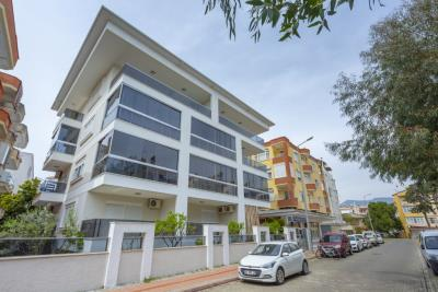 Best-Home-7-Comfort-apartment-for-sale-in-Alanya-Oba--1-