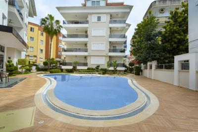 Best-Home-7-Comfort-apartment-for-sale-in-Alanya-Oba--3-