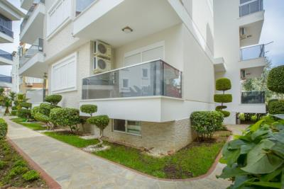 Best-Home-7-Comfort-apartment-for-sale-in-Alanya-Oba--4-