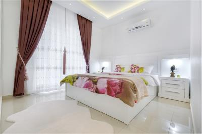 Best-Home-7-Comfort-apartment-for-sale-in-Alanya-Oba--6-
