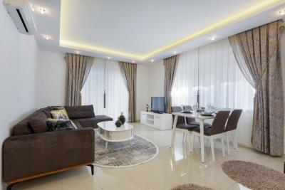 Best-Home-7-Comfort-apartment-for-sale-in-Alanya-Oba--9-