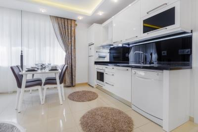Best-Home-7-Comfort-apartment-for-sale-in-Alanya-Oba--10-