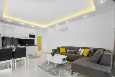 Best-Home-7-Comfort-apartment-for-sale-in-Alanya-Oba--11-