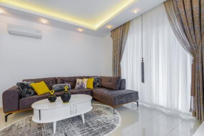 Best-Home-7-Comfort-apartment-for-sale-in-Alanya-Oba--12-