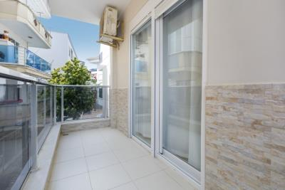Best-Home-7-Comfort-apartment-for-sale-in-Alanya-Oba--18-