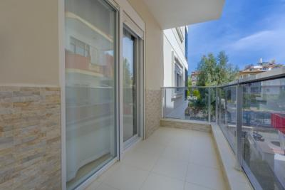 Best-Home-7-Comfort-apartment-for-sale-in-Alanya-Oba--19-