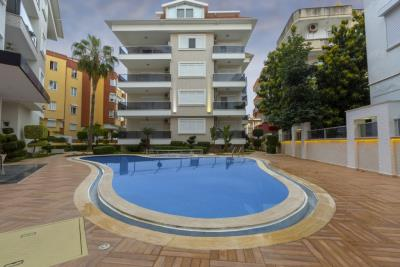 Best-Home-7-Comfort-apartment-for-sale-in-Alanya-Oba--23-
