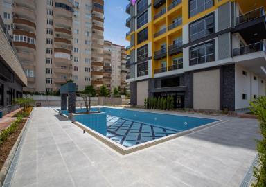 Sonas-Star-Apartment-for-sale-in-Alanya-Mahmutlar--26-
