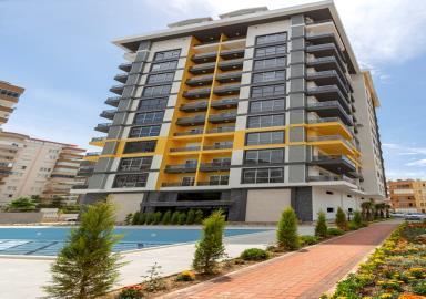 Sonas-Star-Apartment-for-sale-in-Alanya-Mahmutlar--27-